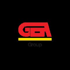 GEA Group