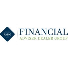 Financial Advisers Dealer Group