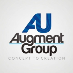 Augment Group
