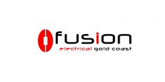 Fusion Electrical Gold CoastAlbuquerque, VA 8710