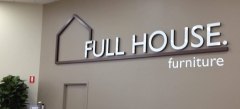 Full House FurnitureDandenong South, VIC 3175