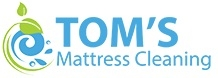 Toms Mattress Cleaning MelbourneMelbourne, VIC 3004