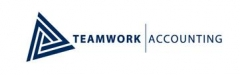 Teamwork AccountingBrighton, VIC 3186