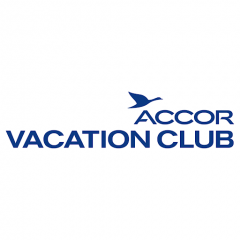 Accor Vacation ClubRobina, QLD 4226