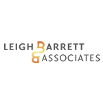 Leigh Barrett & Associates