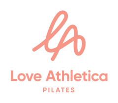 Love Athletica - Yoga Glen iris