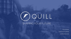 Quill Group - Southport