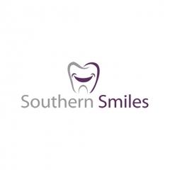 Southern Smiles - Miranda Dentist