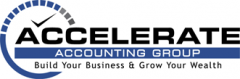 Accelerate Accounting GroupBalcatta, WA 6021