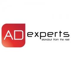 AdExperts