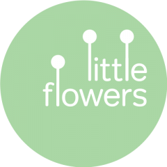 Little FLowers