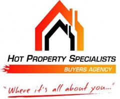 Hot Property Buyers AgencyEast Brisbane, QLD 4169