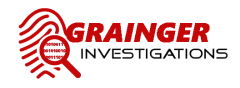 Grainger Investigations