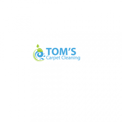 Toms Carpet Cleaning MelbourneMelbourne, VIC 3004