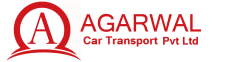 Agarwal Car Transport Services