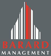 Barard Body Corporate Management Services in Brisbane