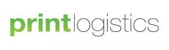 Print Logistics