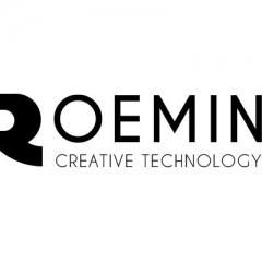 ROEMIN CREATIVE TECHNOLOGYMelbourne, VIC 3000