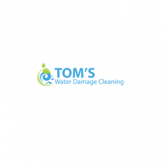 Toms Water Damage Cleaning MelbourneSouth Brisbane, QLD 4101