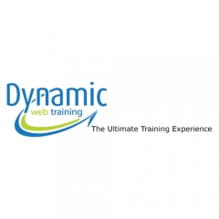 Dynamic Web TrainingNorth Sydney, NSW 2060