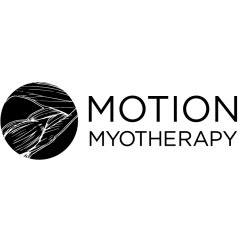 Motion Myotherapy Remedial Massage Melbourne