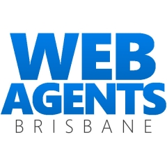 Web Agents Brisbane