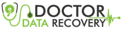 Doctor Data RecoveryNorth Lakes, QLD 4509
