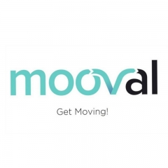 Mooval Removals