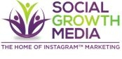 Social Growth Media Pty Ltd