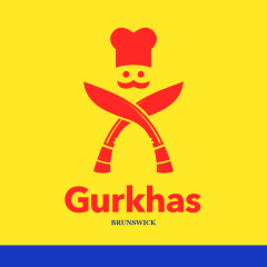 Gurkhas - Best Indian Nepalese Restaurant MelbourneCoburg, VIC 3058