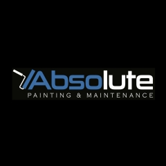 Absolute Painting and Maintenance Essendon