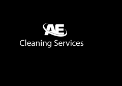 AE Cleaning Services