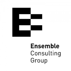 Ensemble Partners Pty LtdBondi Junction, NSW 2022