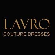 Lavro Couture Dresses