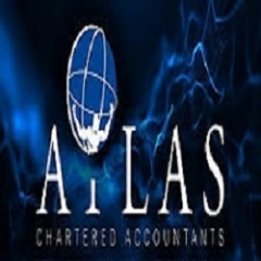Atlas Chartered Accountants