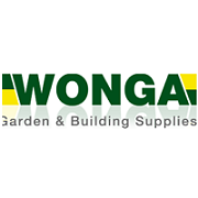Wonga Garden Supplies
