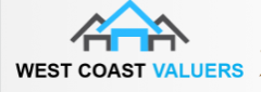 West Coast Valuers