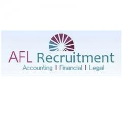 AFL Recruitment
