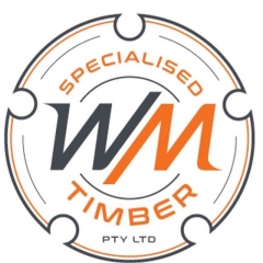 WM Specialised Timber Pty Ltd