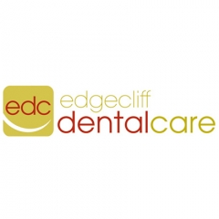 Edgecliff Dental Care