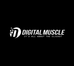 Digital Muscle Limited