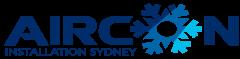 Aircon Installation Sydney
