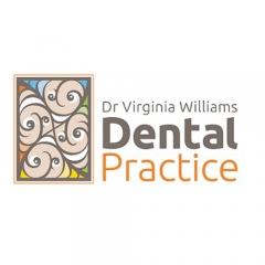 Ballarat Dentist