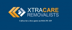 Xtra Care RemovalistsUpper Mount Gravatt, QLD 4122