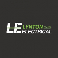 Lynton Electrical Pty LtdMosman, NSW 2088