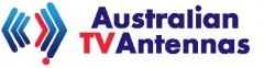 Australian TV Antennas - Cranbourne
