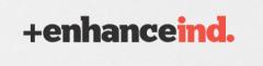 Enhance Industries
