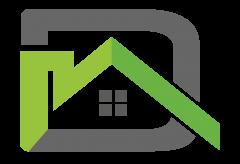 Innovate Design Pty Ltd T/as Duplex Building Design