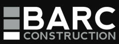 BARC ConstructionCurrumbin Waters, QLD 4223