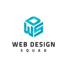 Web Design SquadBurleigh Heads, QLD 4220
